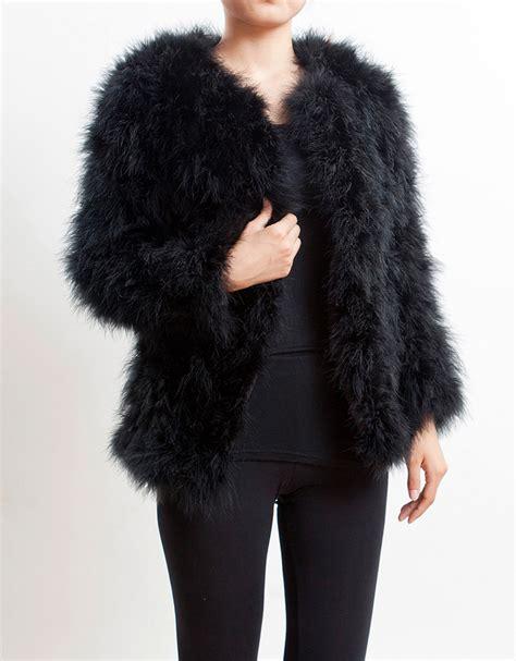 black fluffy black fluffy coat coat racks