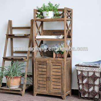 solid wood bookcase with drawers solid wood bookcase with drawers oak wood book cabinet