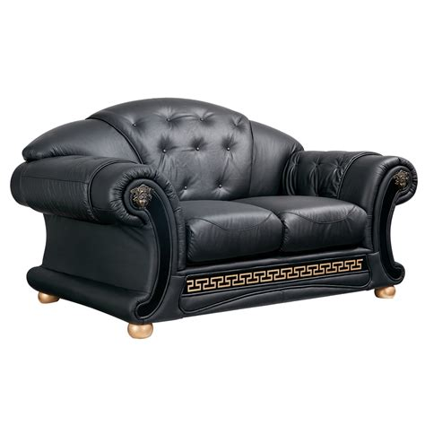 black leather living room set versace living room set black leather living room set