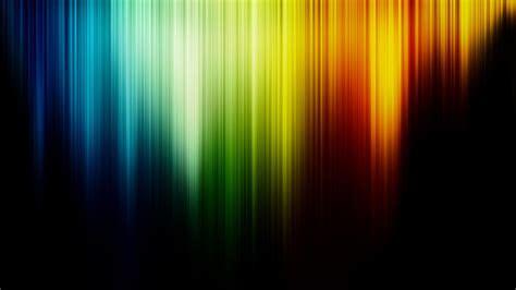 wallpaper background color bright color background wallpaper imagebank biz