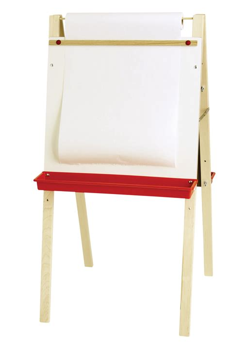 How To Make A Paper Easel - easel school specialty marketplace
