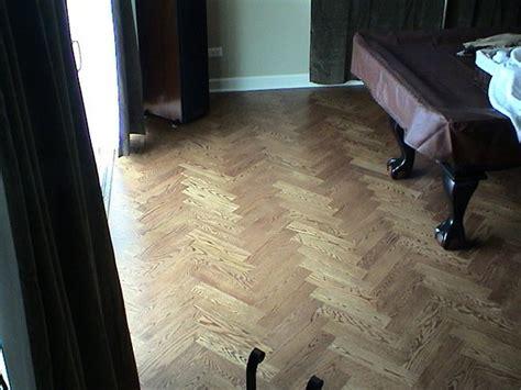 cork flooring vs dogs robert garcia
