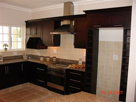 kitchen units mahogany cupboards nico s kitchens