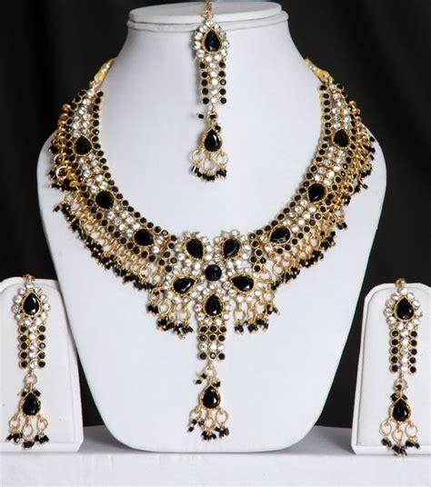 costume jewelry amathima creations sri lanka indian costume jewelry