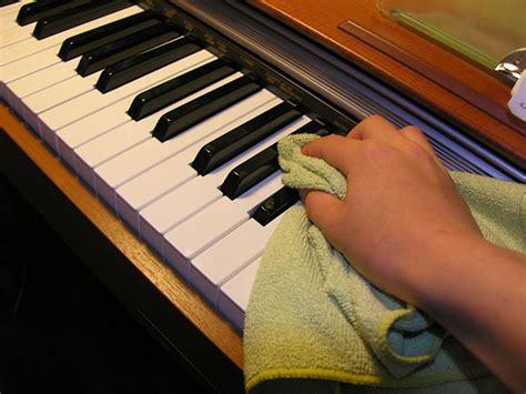piano tutorial nang am xa dan mẹo sử dụng đ 224 n piano bền hơn