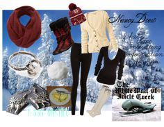 Thursday Three Inspired By Nancy Drew by Elisabet S Inspired From Nancy Drew Sea Of