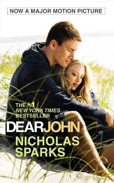 Dear Nicholas Sparks dear by nicholas sparks paperback barnes noble 174