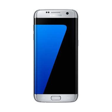 Harga Samsung S7 Termurah jual samsung galaxy s7 terbaru 2018 harga murah blibli