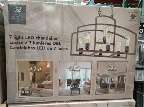 Chandelier Costco 85 Dining Room Chandeliers Costco Chandelier Costco Lighting Swarovski Chandeliers For