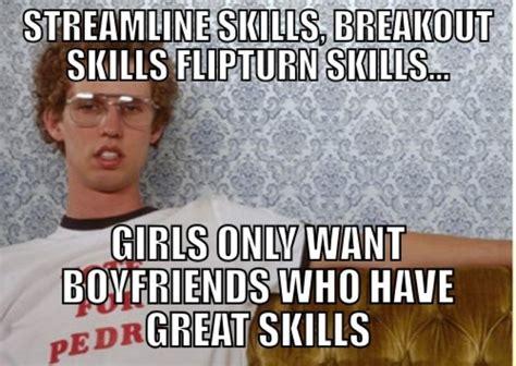 Napoleon Dynamite Meme - welcome to memespp com