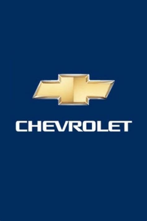 logo chevrolet wallpaper chevrolet bowtie wallpaper wallpapersafari