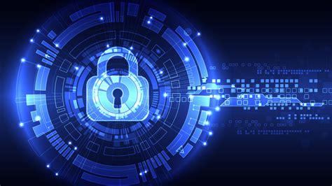 healthcare information system hacking protect your system books 20 cursos de video2brain sobre el tema fundamentos de la