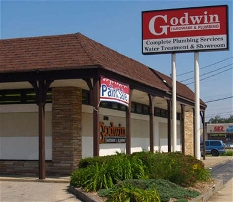 Godwin Plumbing by Godwin Hardware Plumbing In Grand Rapids Mi 49548