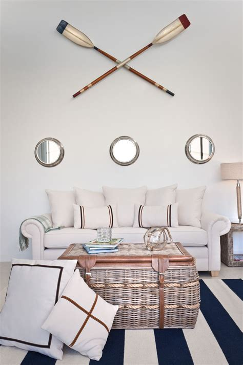5 Nautical Style Treasures To Bring Some To Your Steps by The 25 Best Nautical Style Ideas On Nautical