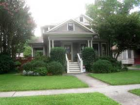 the other houston bungalow front yard garden ideas