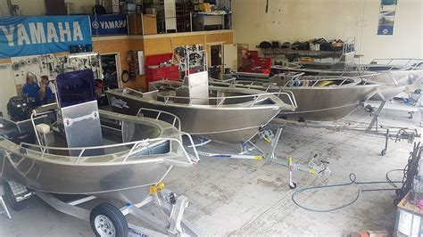 yamaha boat motor dealers perth boat city perth s best dealer if you re looking for a