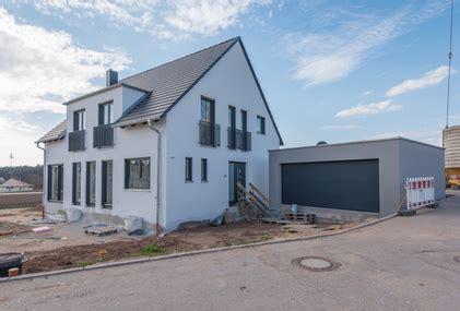 Garage Kaufen Preis by Kosten Preise Einer Fertiggarage