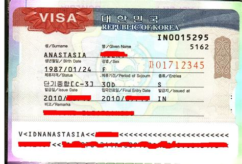 syarat membuat visa ke korea selatan gambar mybsn bsn visa debit card gambar buku di rebanas
