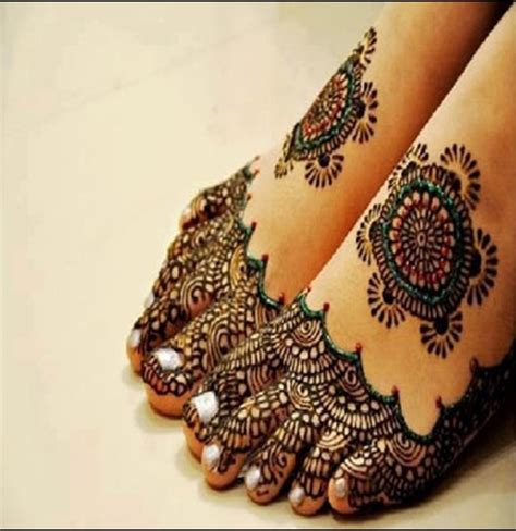full legs mehandi henna designs awesome henna designs