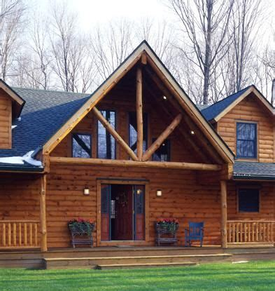 arched cabins ohio 44 best doors entryways hallways images on