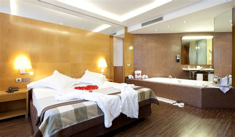 room de suite rooms hotel sb icaria barcelona official