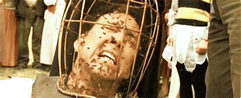 movie nicolas cage bees nicolas cage pain gif find share on giphy