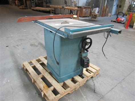 jet 10 table saw jet jtas 10 1 10 quot 1ph right tilt arbor table saw 230v 1ph