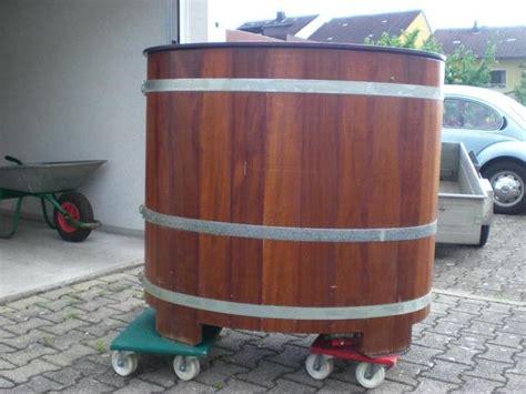 klafs sauna gebraucht tauchbecken klafs in graben neudorf sauna solarium