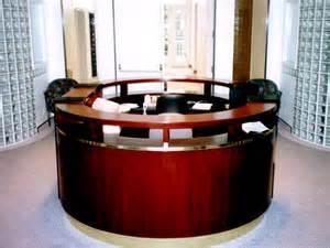 Corporate Reception Desk Nbi Corporate Furniture Image Corporate Reception Desk Jpg
