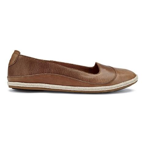 arch support removable footbed shoes road runner sports