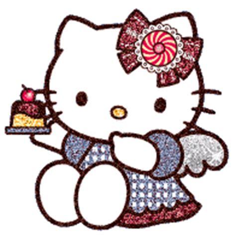 imagenes hello kitty movibles gifs animados de kitty gifs animados