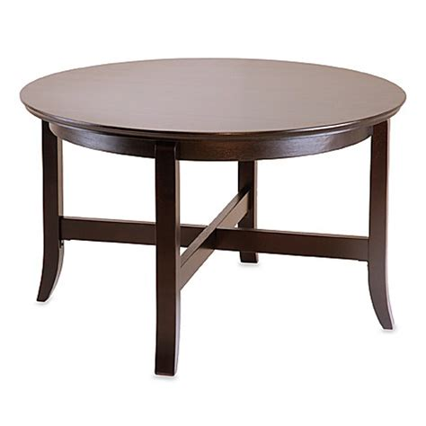 Find S Info Buy Toby Coffee Table From Bed Bath Beyond