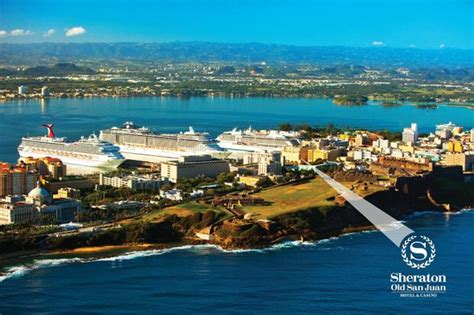 Pr After Mba In Australia by Image Gallery San Juan Hotel
