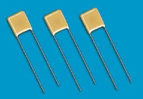 ceramic capacitor dielectric strength ceramic capacitor dielectric strength 28 images material for energy storage material