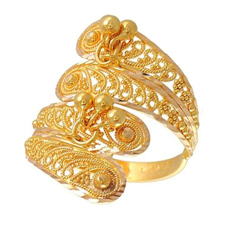 Gold Ring Design For Images by 1000 Images About Gold Collection On