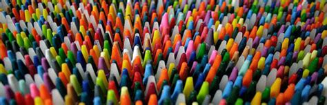 how many colors are there in the world how many crayola colours are there