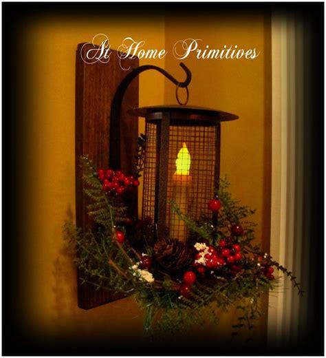 once a bird feeder now a wonderful wall lantern switch