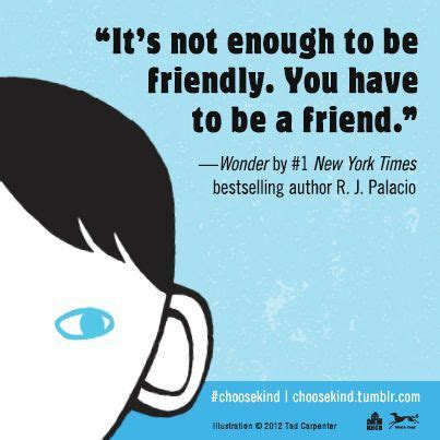 libro choose kind journal do choose kind quote card s from choosekind quotes to remember cosas