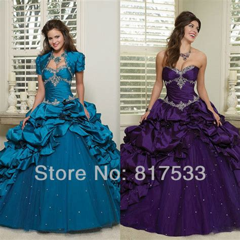 masquerade themed quinceanera dresses dresses sweet 16 party masquerade ball gowns dark blue