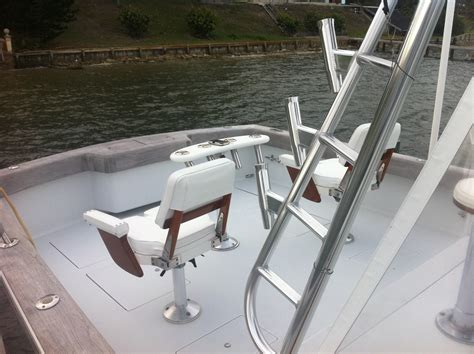 Fishing Frenzy 21 Cr opinion poll considering new charter boat purchase costa