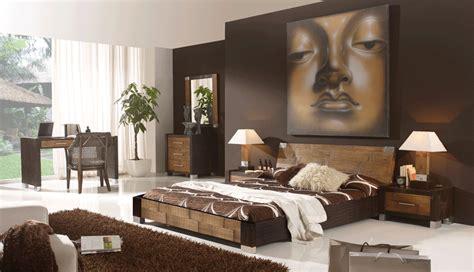 asiatisches schlafzimmer designerbett 160x200 futonbett bambusbett asiatische m 246 bel