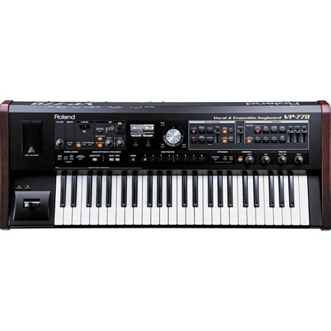 Keyboard Roland Vp 770 171 best images about m u s i c m a k e r on