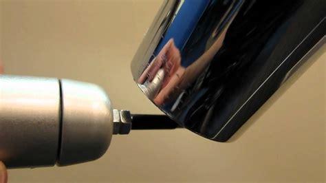 Hair Dryer On Heat Shrink Tubing maxresdefault jpg