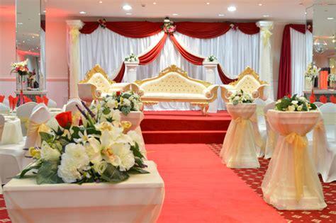 asian wedding halls birmingham uk mayfair suite picture gallery asian wedding in birmingham