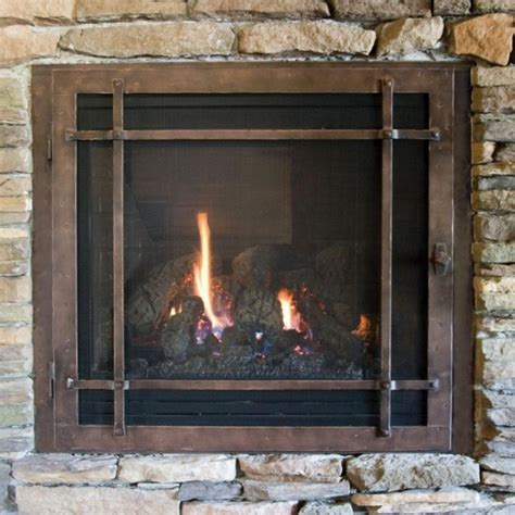 Fireplace Glass Doors Open Or Closed New Living Room The Most Zero Clearance Fireplace Doors Decorate With Pomoysam