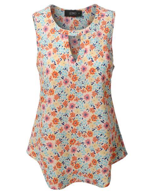 Pattern Chiffon Shirt | 1315 best images about blouse pattern on pinterest long
