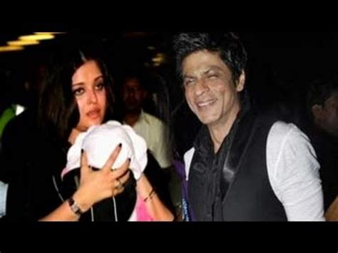 Miss Kajol Fit L baby aaradhya bachchan and future doovi