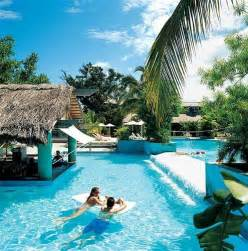 Hotel Couples Jamaique Couples Negril Hotels In Negril Jamaica Hotels