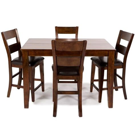 Dining Room Furniture Sydney Pin By Bernice Apollo On For The Home