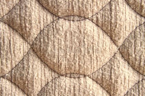 colchones makro macro texture of a matress stock image image of texture